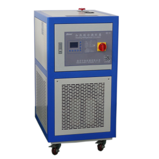 Heating Circulator