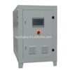 high quality explosion proof recirculating Chiller Laboratory Ethanol Cryogenic Chiller for sale